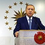 Orbán török példaképe győzött, csakhogy üres zsebbel nem lehet szultáni álmokat szövögetni