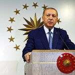 Kitalálja, ki volt az első uniós vezető, aki gratulált Erdogannak? Fogadjunk!