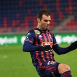 Három hónapra 20 százalékkal csökkentik a fizetéseket a Mol Fehérvár FC-nél