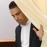 Nem Magyarország győzött, hanem a Jobbik