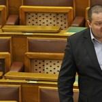 Kellett a Fidesznek egy dühös, lakótelepi ember. Megtalálta