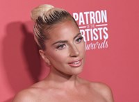 Meglettek Lady Gaga elrabolt kutyái