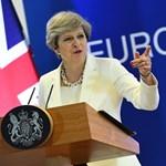 Londoni munka a Brexit után: katasztrófára figyelmeztetnek a brit cégvezetők