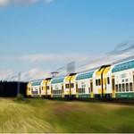 2019 tavaszán állhatnak forgalomba itthon az első emeletes vonatok
