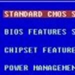 Viszlát jó öreg beállítások - három éven belül eltűnik a BIOS