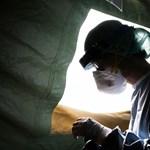 Mégsem koronavírusos az Észak-Koreába visszatért szökevény