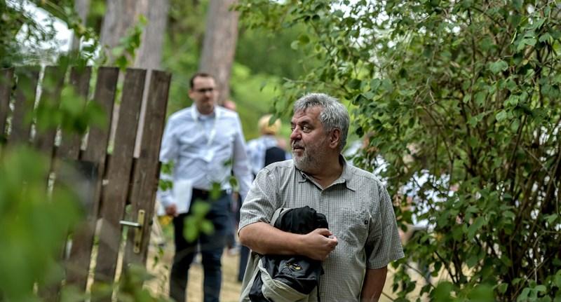 Rejtsék el Orbán elől a Századvég korábbi számait, amit egy bizonyos Orbán szerkesztett!