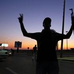 Líbia: a felkelőket egy al-Kaidához köthető személy vezeti