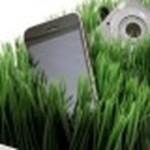 A legelképesztőbb és legfurcsább mobiltelefon-kiegészítők
