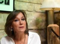 Fullajtár Andrea is felmondott a Színház- és Filmművészeti Egyetemen