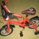 Veszélyes rollert, bringát, gyerekülést vontak ki a forgalomból – itt a lista