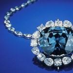 Halálos csillogás: a legveszélyesebb gyémántok