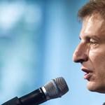 Kolosi Péter: az RTL-nek nincsenek kivonulási tervei