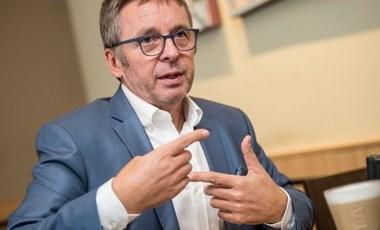 Orbán nagyon eltévedt, ha a gazdasági felzárkózás a cél