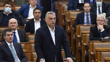 Szemfényvesztés után Orbánék már az újabb rendeleti kormányzást készítik elő