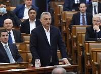 Könnyen lehet, hogy Orbánéknak van igazuk, és nem kell ész nélkül szórni a pénzt