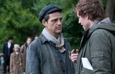A Saul fia a XXI. század legjobb filmjei között