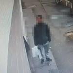 Két tolvaj besétált egy irodába, majd egyikük táncra perdült – videó