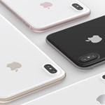 Van az iPhone-okban egy rejtett funkció, de az istenért nem hajlandó bekapcsolni az Apple