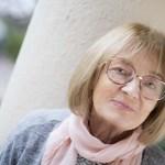 Radnóti Zsuzsa: Szabadság felsőfokon