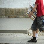A kormány nem bírja ki tankönyvbotrányok nélkül?