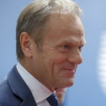 EU-csúcs: nincs megegyezés az új vezetőkről, egy hét múlva újból nekifutnak