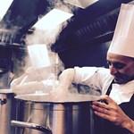 A jó étterem titka: pszichológus látogatja a személyzetet