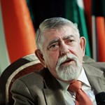 TGM: A bolond Kásler és a magyar állam