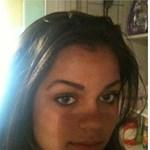 Egyszer már megvolt, most ismét keresik a szökött 13 éves lányt - fotó