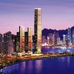 Melyik a világ legdrágább városa?