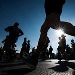 Hogyan lehet 2 órán belül lefutni a maratont?