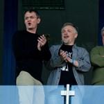 Felcsút oké, Barcelona nem oké - stadionbérletek cafeteriára