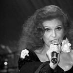 Meghalt Milva, a hatvanas-hetvenes évek népszerű olasz énekesnője