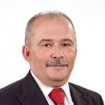 Meghalt Dóra Ottó, Salgótarján polgármestere