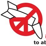 Nobel-békedíjat ért az atomfegyverek elleni kiállás