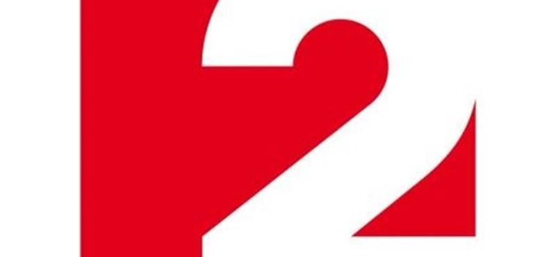 Egykori TV2-őst igazolt le itthon egy energiamulti