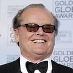 Miért szabadul villájától Jack Nicholson?