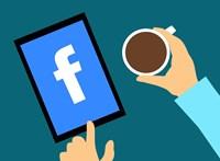 Olyan funkciót tesztel a Facebook, amitől Instagramnak néz majd ki