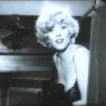 Mása lehetett Marilyn Monroe KGB-fedőneve