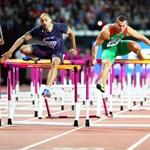 Magyarország pályázhat a 2023-as atlétikai világbajnokságra