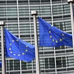 Borúsabban látja a magyar gazdaság jövőjét Brüsszel