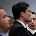Sneider: Ősztől új stratégia alapján politizál a Jobbik