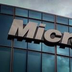 Feljelentést tett a DK az ügyészségnél a Microsoft-botrány miatt