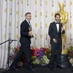 Ilyen volt: Oscar 2013 – Nagyítás-fotógaléria