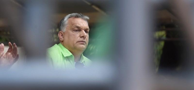 Minden harmadik nyugdíjas Fidesz-hívő