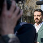Vona Gábor eddig bírta a visszavonulást: jövő hétre bejelentést ígér