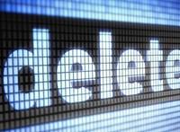 Emberkísérlet a digitális detoxban: három nap internet és mobil nélkül