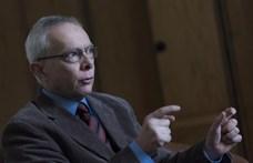 Bod Péter Ákos: Teljesen érthetetlen, miért törlik el a lakástakarékok állami támogatását