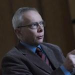 """Bod Péter Ákos: """"A Fidesz mint párt megszűnt létezni"""""""