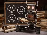 Kinek a hangjában bíznak a magyarok, amikor egy gép szólal meg?